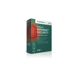 KASPERSKY INTERNET SECURITY Multidevice