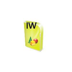 TMS IntraWeb WebOSMaps