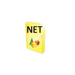 TMS ASP.NET Component Pack