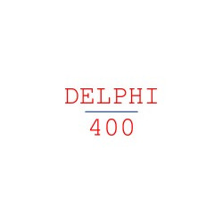 CO/400