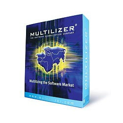 MULTILIZER Pro per Documenti, licenza singola