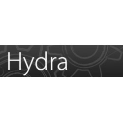 Hydra per .NET & Delphi