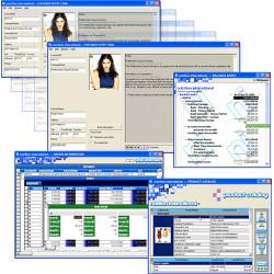 ComponentOne Studio per WinForms
