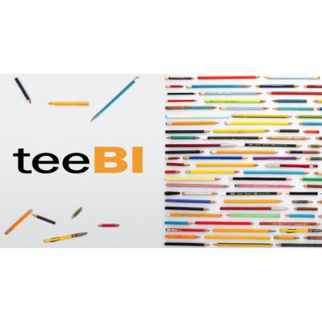 TeeBI per VCL