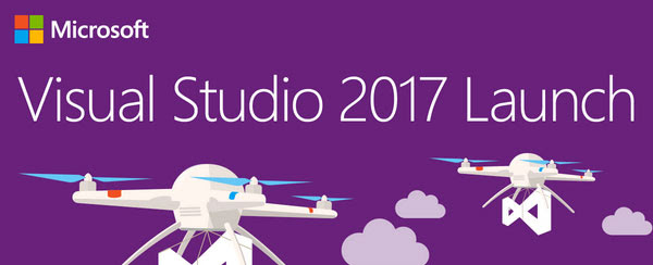 TX Text Control e Visual Studio 2017